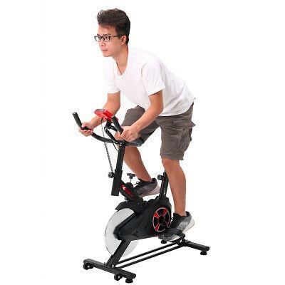 Ad Ebay Kuokel Ys S02 Indoor Bike With 22lb Flywheel Digital
