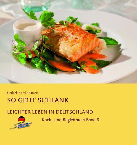 Slow Food Genussführer Deutschland 2014   Foodfreak   Pinterest   Slow  Food, Food And Restaurants