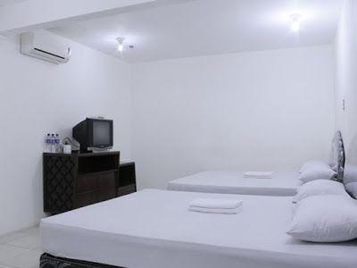 Pelajari Pilihan Dari Hotel Murah Di Semarang Dekat Undip Tembalang