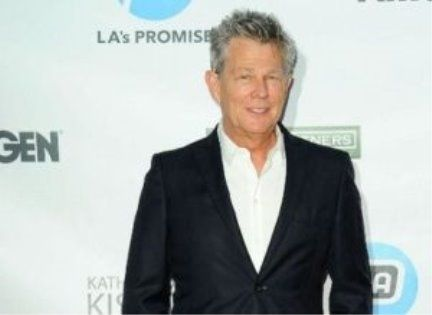 David Foster Net Worth How Rich David Foster Net Worth How Rich Is David Foster The Canadian Rapper Actually David F In 2020 The Fosters Top Albums Prince Harry