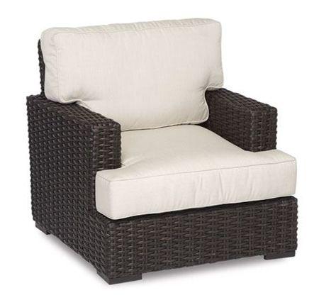 Wilson Fisher Pinehurst 4 Piece Replacement Swivel Glider Chair Cushion Sets Big Lots Replacement Cushions Outdoor Patio Furniture Replacement Cushions Swivel Glider Chair