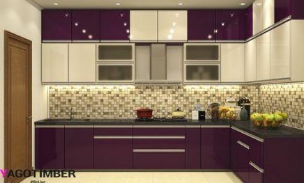 57 Super Ideas Kitchen Colors Combinations Colour Palettes Kitchen Colour Combination Kitchen Interior Design Modern New Kitchen Interior