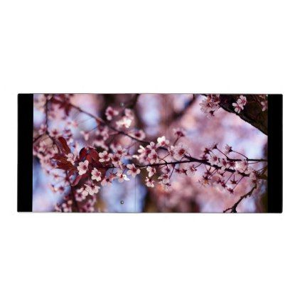 Japanese Cherry Blossom Tree Plant Love Botanical 3 Ring Binder Floral Gifts Flower Flowers Gift I Trees To Plant Cherry Blossom Tree Japanese Cherry Blossom