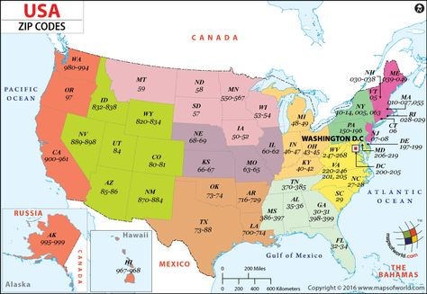 Mail Moves The Country Zip Code Moves The Mail Zipcode Usa Map Zip Code Map Map Usa Map