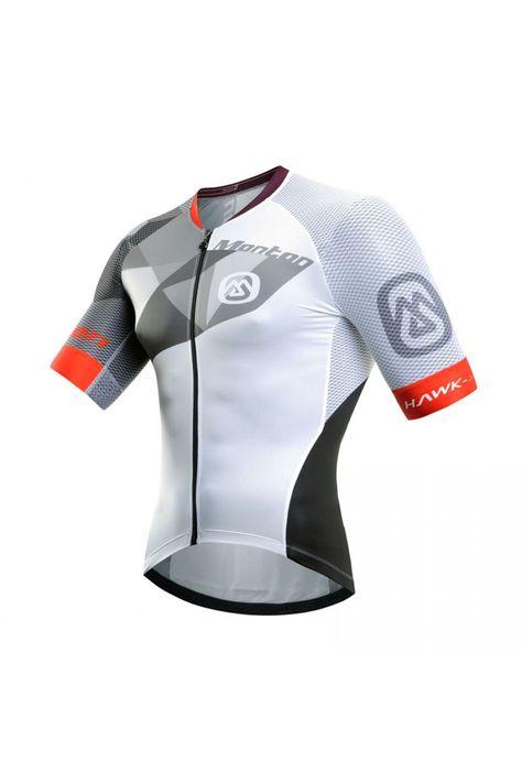 cycling jersey  4f36c1bd3