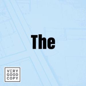 Start Here — VeryGoodCopy - Copywriting & Content Marketing