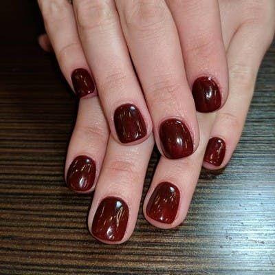 Nicole Passion Essential S Salon And Spa 215 489 8800 Nails
