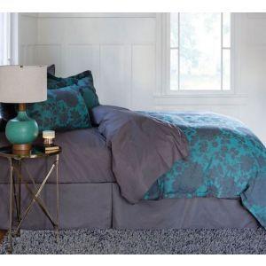 Buy Beautiful Comfortable Bamboo Bed Sheets At Very Reasonable