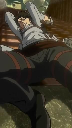 Pin by shuhei on ติกตอก [Video] in 2021 | Attack on titan levi, Best anime shows, Anime films