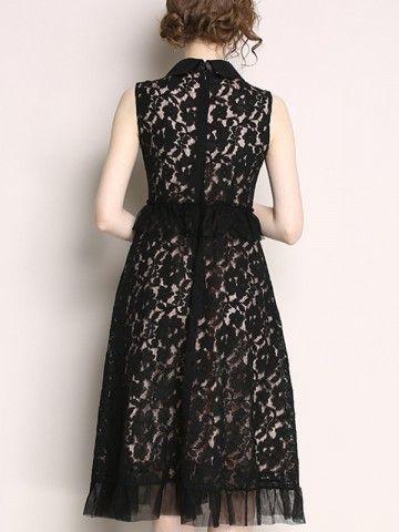 2019 factory price pretty cool outlet boutique Women's Dresses, Buy Cute & Elegant Dresses Online | Metisu ...