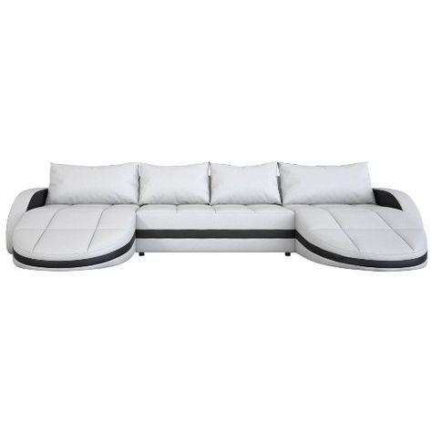 best 25 recamiere leder ideas on pinterest big sofa leder big ecksofa and ikea ecksofa - Designer Couch Modelle Komfort