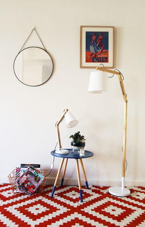 home decor photography.  whathamifound HAMI HAMIstyling homewares home decor interiordesign styling photographystyling photography melbourne What Hami Found Pinterest