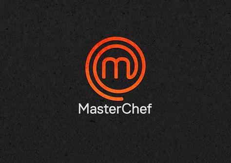 Gambar Logo Master Chef New Logo And Branding For Masterchef Dengan Gambar Stiker