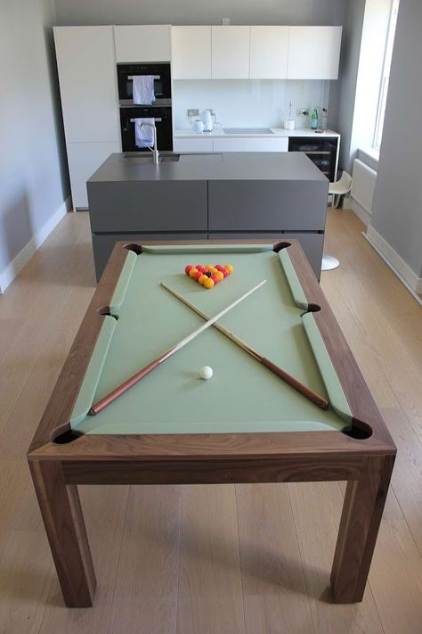 50 Ideas De Playroom Mesa De Billar Disenos De Unas Mesa De Pool