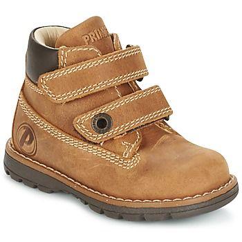 Primigi Leather Primigi SchuheTextilienCard Leather Case