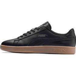 Puma Sneaker Smash V2 L, Größe 44 ½ In