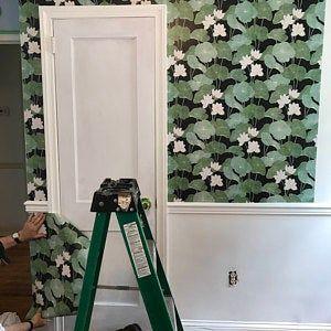 Pin On Serena And Lily Wallpaper