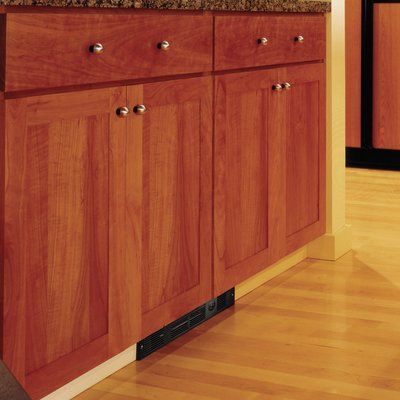 Cadet The Perfectoe Under Cabinet Electric Baseboard Heater Cabinet Kitchen Units Electric Baseboard Heaters