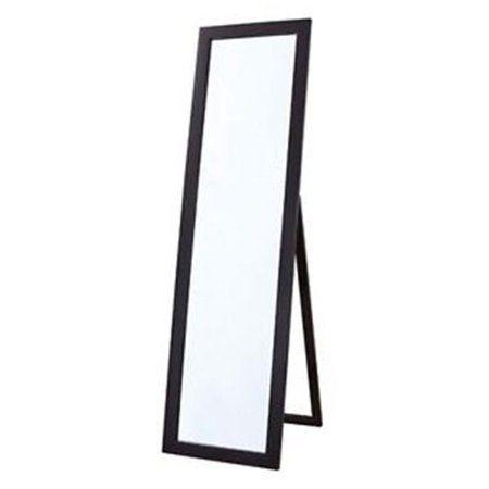 Home Floor Mirror Full Length Floor Mirror Floor Standing Mirror