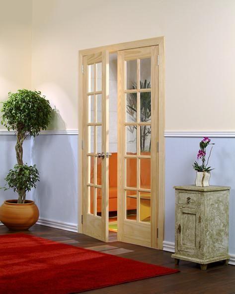 10 Lite French Door Interior Sliding French Doors Interior Barn Doors French Doors