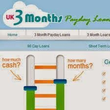 Castle payday loan promo photo 7