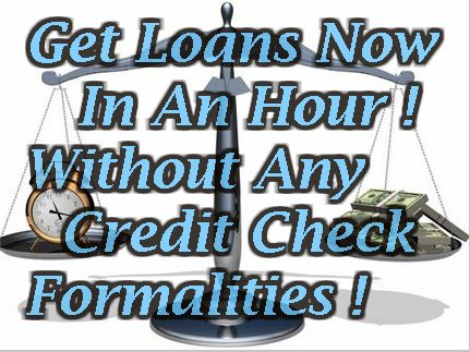 1 Hour Payday Loans No Credit Check are the smartest funding option that helps you to deal with the short term monetary expenses on time. This loan is the best option at the time of emergency and with the help of this loan you can easily able to attain quick financial support. That means now you have a chance to tackle your unexpected fiscal desires well on time without any credit check facilities. Apply now for 1 Hour Payday Loans No Credit Check!