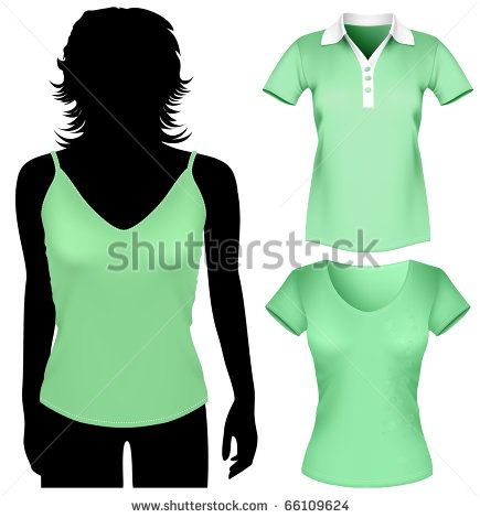 Best Sandwich Boards Images On   Shirt Template A