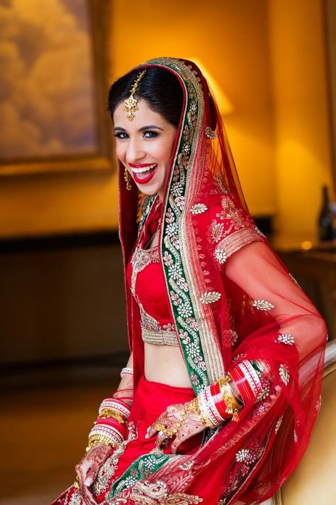 Intertwined Events_ Indian Wedding at Pelican Hill Featured in South Asian Bride
