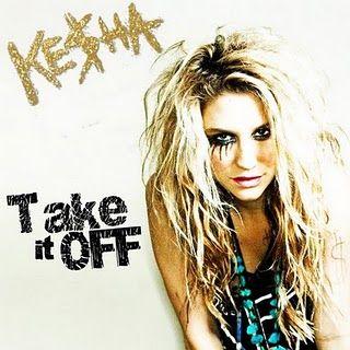 Ke ha Unreleased by other covers