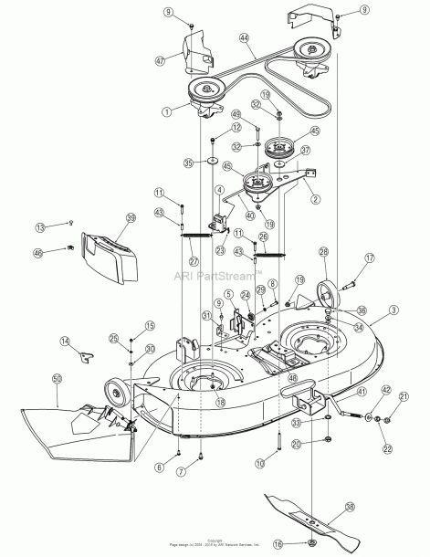 mtd yard machine belt diagram belt diagram machine mtd