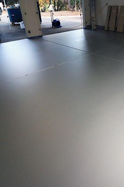 Garage Floor Coating Garage Floor Coatings Floor Coating Concrete Floor Coatings