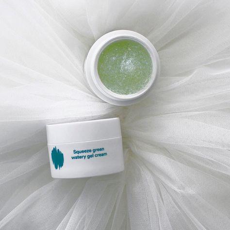 cream Verfeinert Poren und reduziert...
