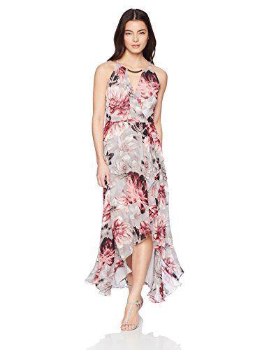 23+ Petite high low dress ideas