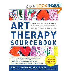 45 Art Therapy Ideas Art Therapy Therapy Art Therapy Activities