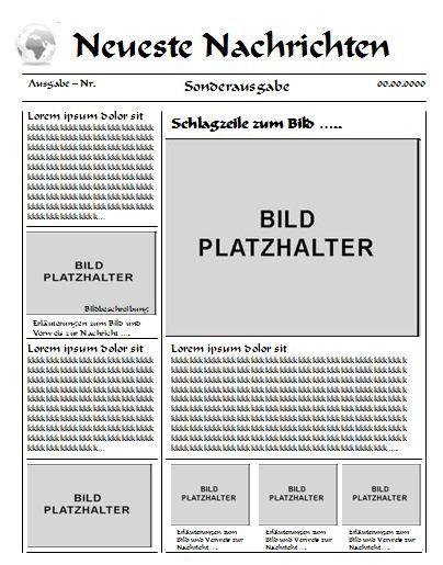 Linsenkopf Linsenkopf5931 Profil Pinterest