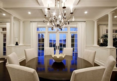 French Door Curtain Ideas Curtains For Doors