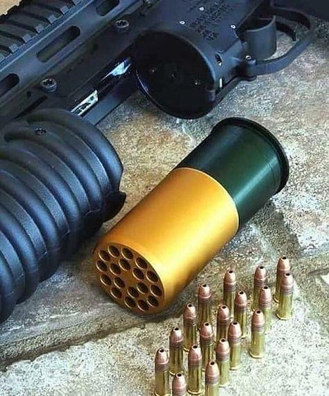 AMMO CAN SAFE TOOLBOX RANGE BOX 5.56 TRUCK AR BUILT NOT BOUGHT GUN DECAL
