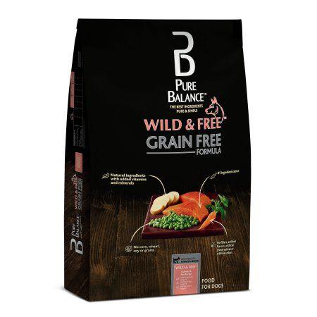 Pets Dog Food Recipes Grain Free Dog Food Free Dog Food