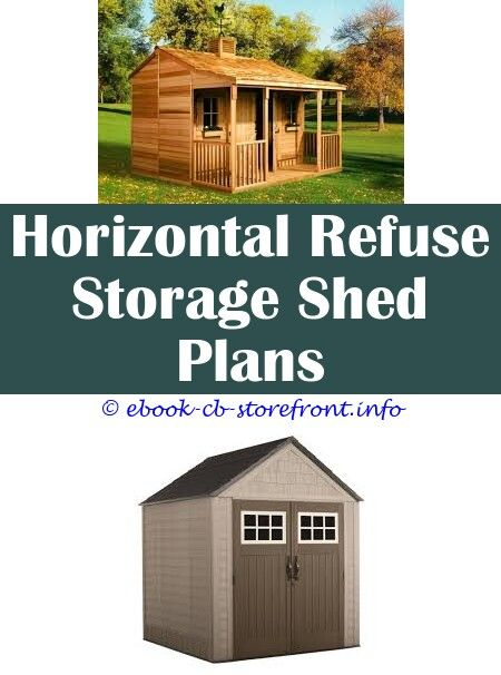 9 Mighty Clever Tips Shed Plans 10x12 Shed Building Hardware Garden Shed Ideas Plans Shed Plans 10 X 14 Shed Plan Generator