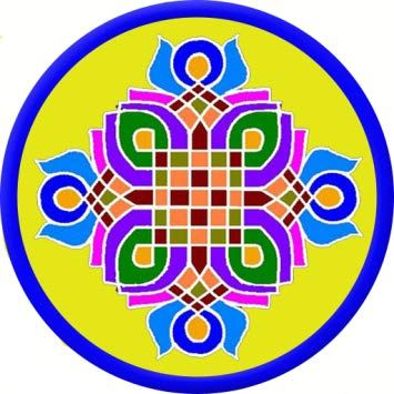 Amazon.com: Best Indian Rangoli Designs: Appstore for Android