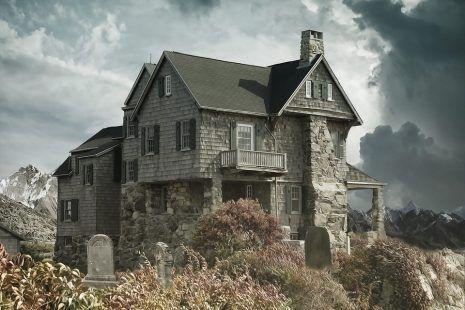 ما تفسير رؤية منزلنا القديم في المنام Cheap Home Decor Stores Home Decor Catalogs Home Decor Items Online