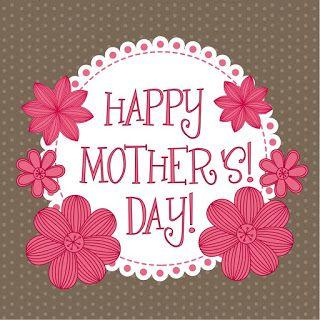 صور عيد الام 2021 اجمل صور تهنئة لعيد الأم Happy Mothers Day Happy Birthday Wishes Cards Happy Mothers