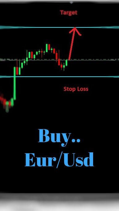 Free Forex Signal Forex Currency Forex Brokers Forex Signals