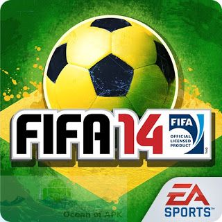 Unlocked Download Fifa 14 Mod Apk Data Obb On Android Premiers
