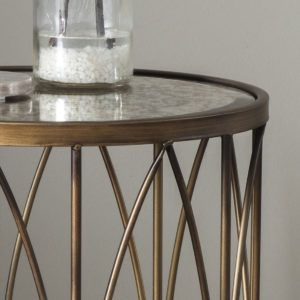 Side Tables Coffee Tables Archives Primrose Plum Side