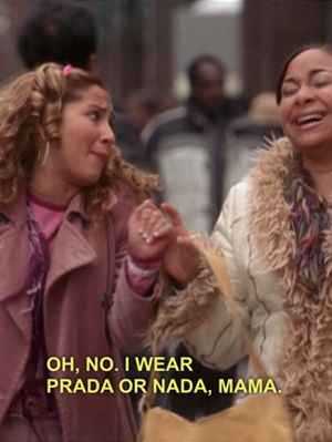 The Cheetah Girls Movie Most Memorable Scenes And Moments | Gurl.com