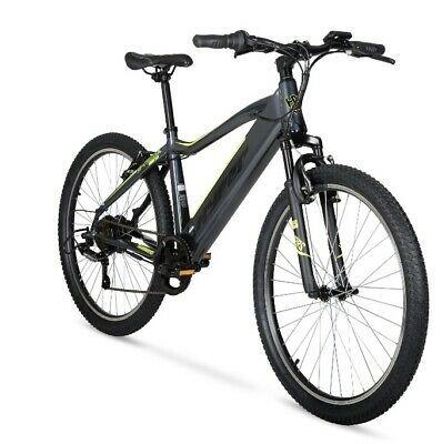 Hyper Hyp E26 1100 26 Inch Aluminium 36 Volt E Ride Electric