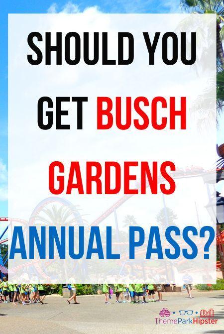 eee68c57eddf4b81337caa15e14b65dd - Busch Gardens Tampa Season Pass Discount