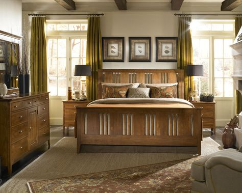 Best 25  Mission style bedrooms ideas only on Pinterest   Craftsman  recliner chairs  Mission style furniture and Mission style decoratingBest 25  Mission style bedrooms ideas only on Pinterest  . Mission Style Bedroom Furniture King. Home Design Ideas