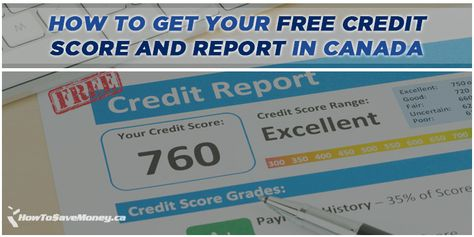 Learn 3 ways to get your free credit score online in minutes. You can also request a free credit report online or by mail. Don't wonder - know your score today.
